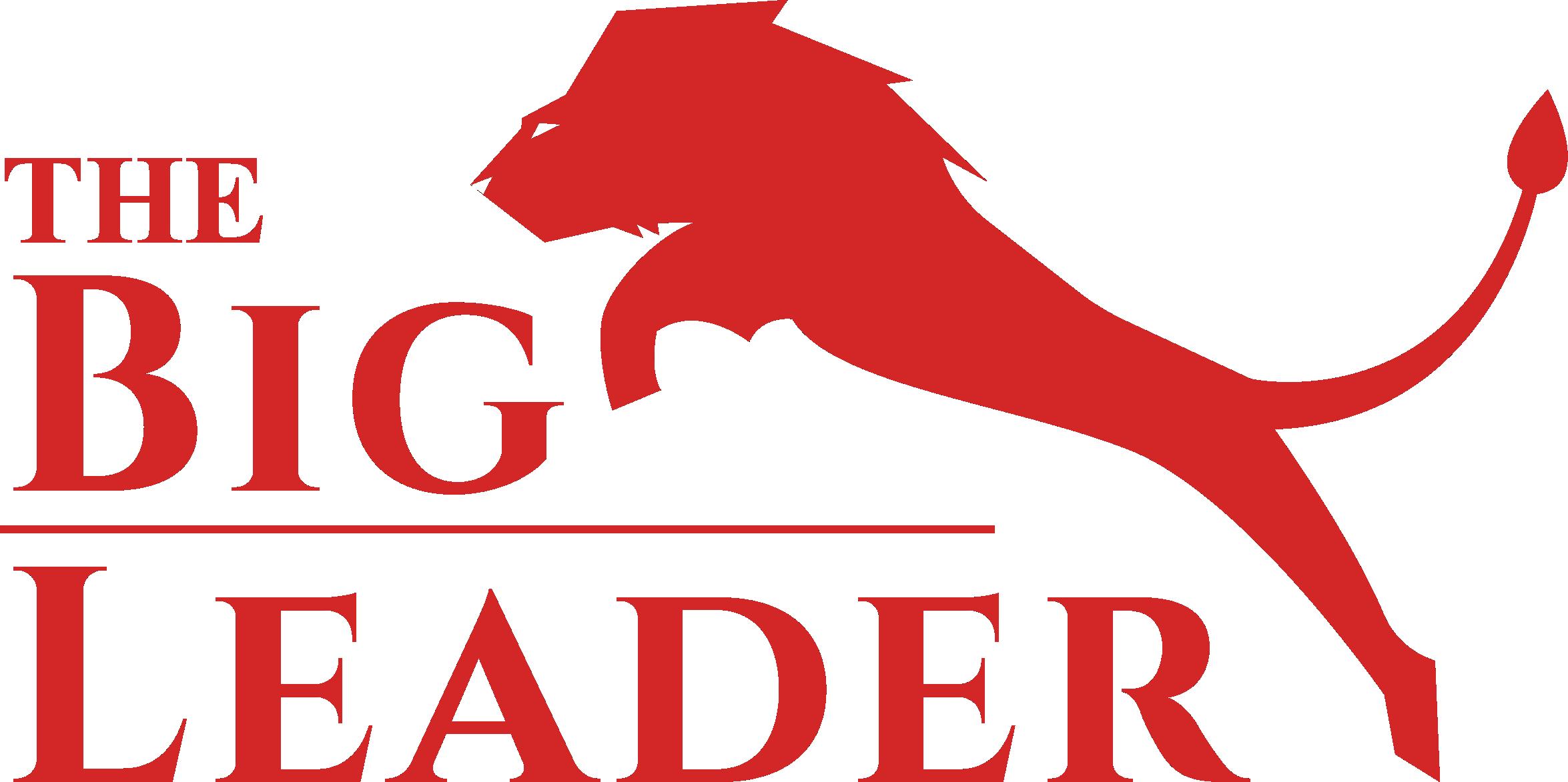 The Big Leader